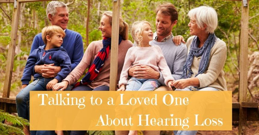 custom-hearing-solutions-talking-to-a-loved-one-about-hearing-loss