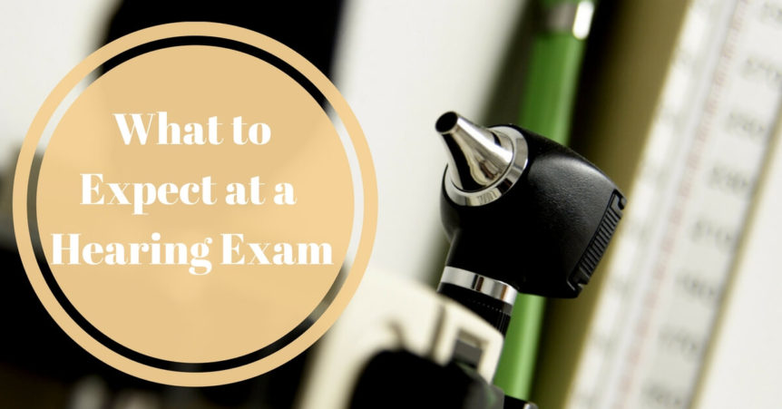 custom-hearing-solutions-what-to-expect-at-a-hearing-exam-2