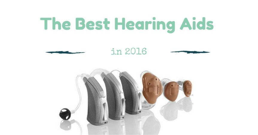 custom-hearing-solutions-the-best-hearing-aids