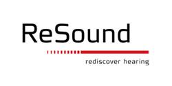 resound hearing aid