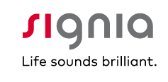 Signia hearing aids in Lincoln and Omaha, NE