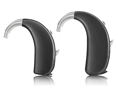 Unitron Hearing Aids in Omaha and Lincoln, NE