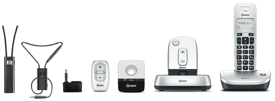 widex hearing aids in Omaha and Lincoln, ne